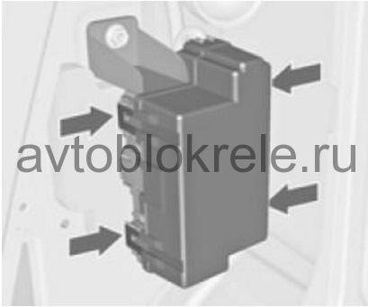 Opel-MerivaB-blok-salon-3