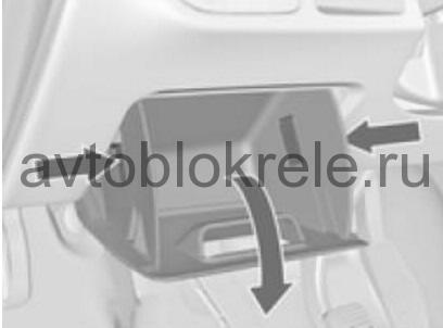 Opel-MerivaB-blok-salon-4