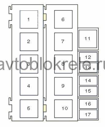 Opel-Vivaro-blok-salon-4