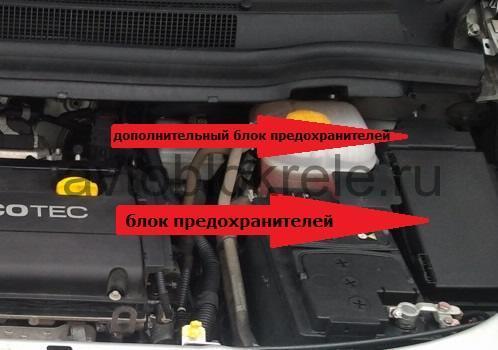 Opel-ZafiraB-blok-2