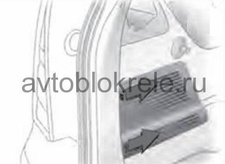 Opel-ZafiraB-blok-salon