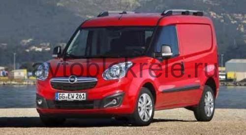 Opel-comboD-blok