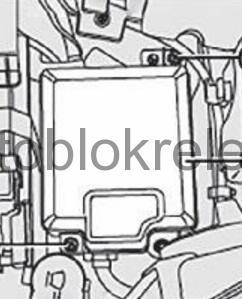 Opel-comboD-blok-kapot