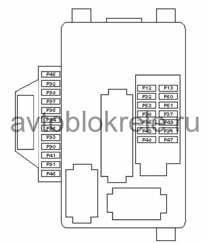 Opel-comboD-blok-salon