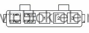 opel-vectra-c-blok-kapot-3