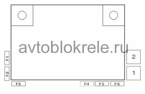 opel-vectra-c-blok-kapot-4
