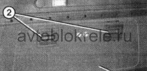 opel-vectra-c-blok-salon-5