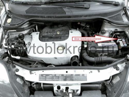 Renault-Scenic1-blok-kapot-2