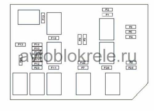 Renault-scenic3-blok-kapot-2