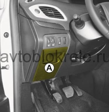 Renault-scenic3-blok-salon