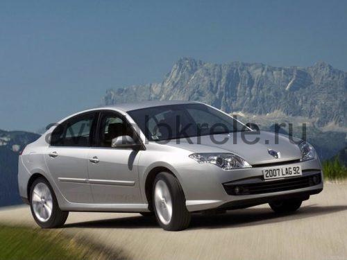 Renault_Laguna-3-blok