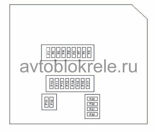 Renault_Laguna-3-blok-kapot