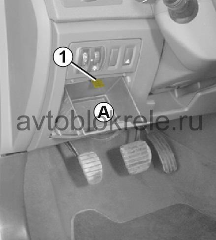 Renault_Laguna-3-blok-salon