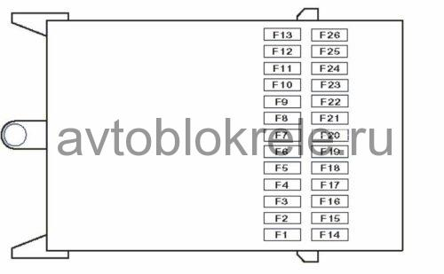 renault-espace-4-blok-salon-2