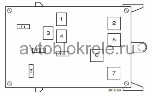 renault-espace-4-blok-salon-4
