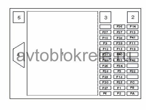 renault-espace3-blok-kapot-salon-2