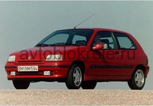 Renault-clio1-blok