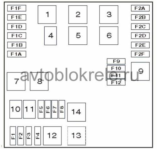 renault-trafic-blok-kapot-3