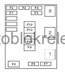 rover400-blok-kapot-3