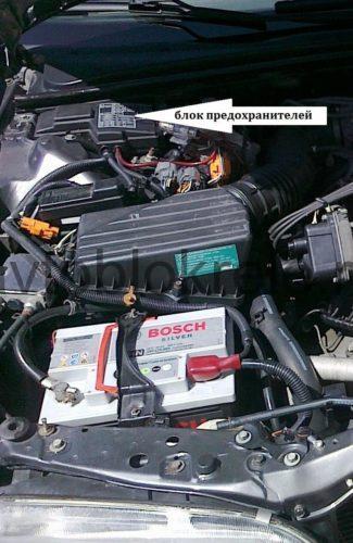 rover600-blok-kapot