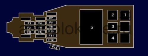 rover600-blok-salon