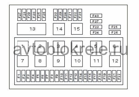seat-alhambra1-blok-salon-2