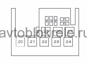 seat-alhambra1-blok-salon-6