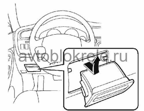 Subaru-legacy3-blok-salon