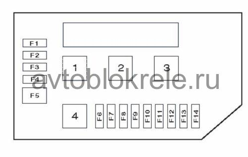 Yaris3-blok-kapot-2