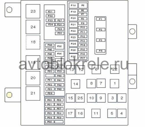 landcruiser200-blok-kapot-2