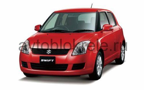 Suzuki-swift-blok