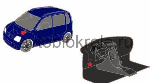 suzuki-wagon-blok