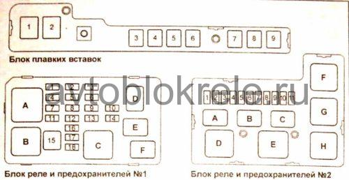 toyota-highlander-blok-kapot-2