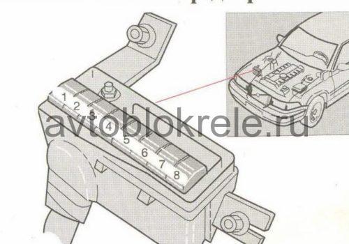 volvo-960-blok-kapot-2