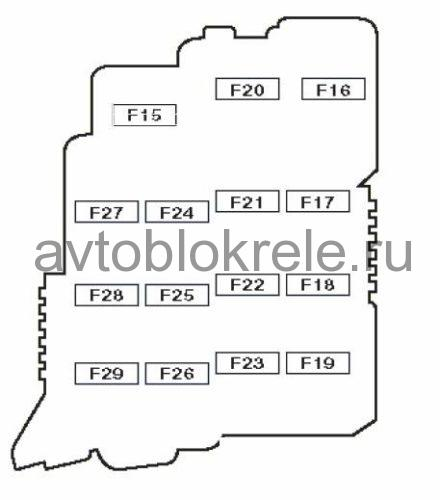 volvos80-2-blok-kapot-3