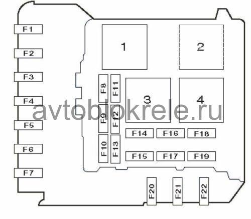 volvoxc60-blok-kapot-2