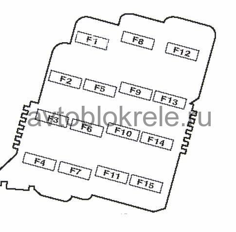 volvoxc60-blok-kapot-3