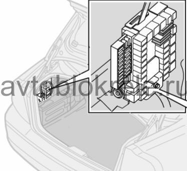 volvos80-blok-bagazh