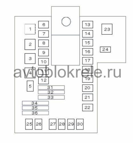 volvos80-blok-salon-2