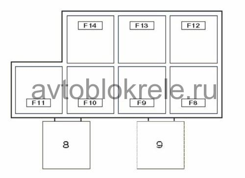volvo-xc70-2-blok-kapot-4