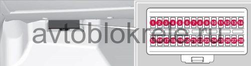volvo-xc70-2-blok-salon