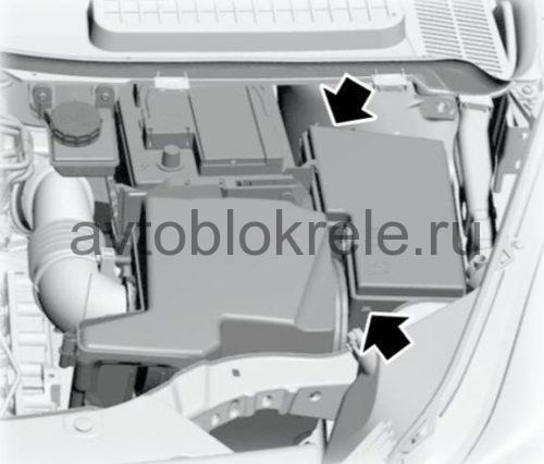 fordkuga2-blok-kapot-2
