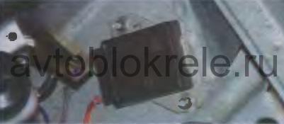 vaz2101-blok-6