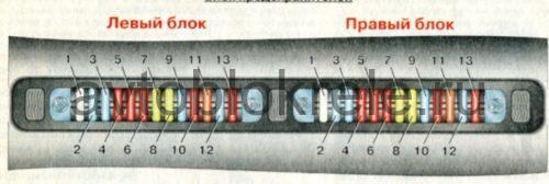 gaz_3110_blok-3