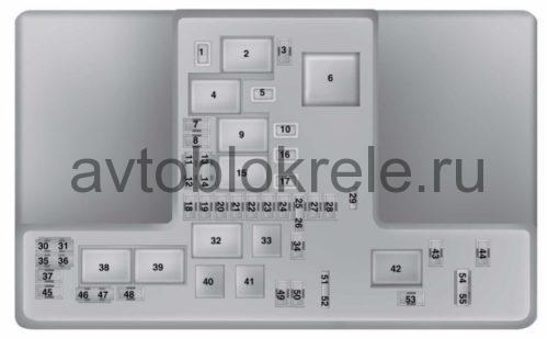 ford-mondeo-5-blok-kapot-2
