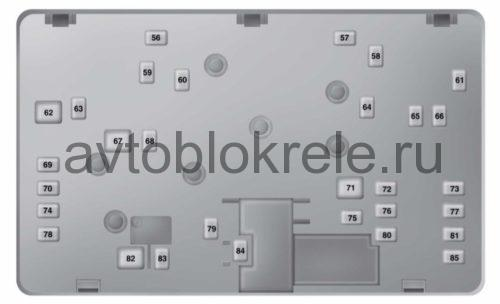 ford-mondeo-5-blok-kapot-4