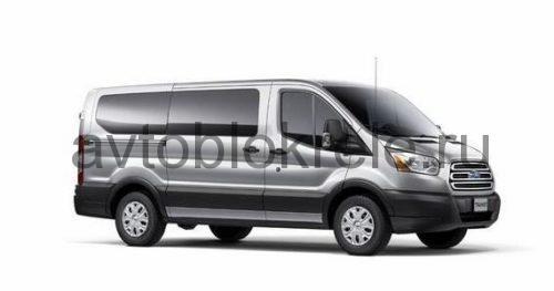 ford-transit2014-blok